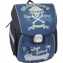ABC Anatomska torba Street Pirates