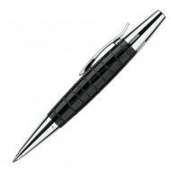Kemični svinčnik Faber-Castell Croco