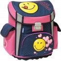 Torba ABC Smiley 49899