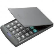 Kalkulator Canon LS-39 E