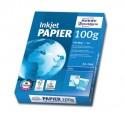 Večnamenski papir A4, 100g