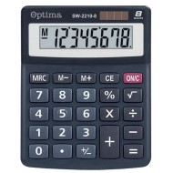 Kalkulator Optima SW-2210A