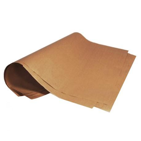 Ovojni papir Natron 126 x 92 cm, 90g, 1kg