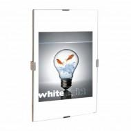 Steklen okvir za slike 20 x 30 cm