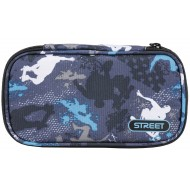 PERESNICE OVAL1 BASE COMPACT UNITED SKAT