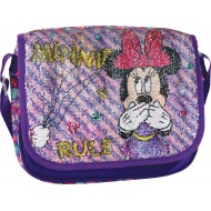 FASHION BAG MINNIE MEDIUM