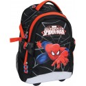 TROLLEY DISNEY SPIDER MAN