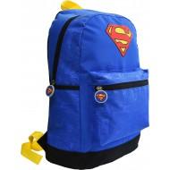 NAHRBTNIK ROUND SUPERMAN