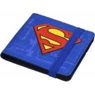 DENARNICA SUPERMAN