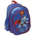 NAHRBTNIK KIDS SUPERMAN