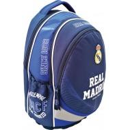 Ergonomski nahrbtnik Real Madrid