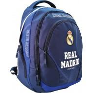 NAHRBTNIK ROUND REAL MADRID 1