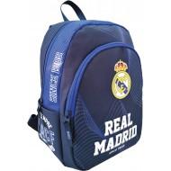 NAHRBTNIK KIDS REAL MADRID 1