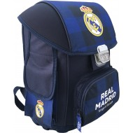TORBA ABC REAL MADRID 3
