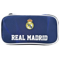 PERESNICA OVALNA1 COMPACT REAL MADRID 1