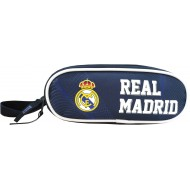 PERESNICA OVALNA2 BASE REAL MADRID 1