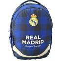 NAHRBTNIK ERGONOMIC REAL MADRID 3