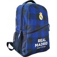 NAHRBTNIK ROUND REAL MADRID 3 MO