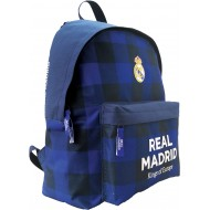 NAHRBTNIK CLASSIC REAL MADRID 3 MO