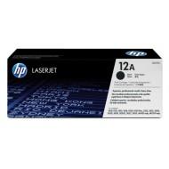 HP toner Q2612A – 12A