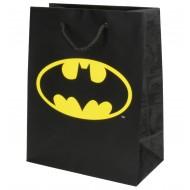 Darilna vrečka Batman, velika