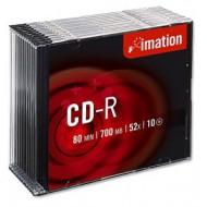 CD-R Imation, 10/1