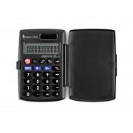 Kalkulator Forpus 11014