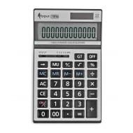 Kalkulator Forpus 11016