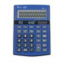 Kalkulator Forpus 11017