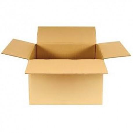 Kartonska škatla 350 x 250 x 200 mm, 1/1