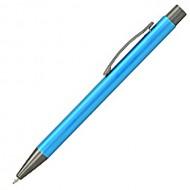 Kemični svinčnik Oslo, kovinski