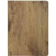 Notesnik Wood Style Hard