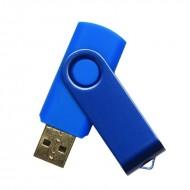 USB ključ Twister 4 GB
