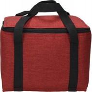 Hladilna torba Fusion, 6L