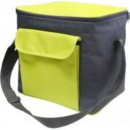 Hladilna torba Cool, 15L