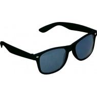 Sončna očala Jazz