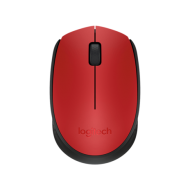 Miška Logitech M171 Wireless