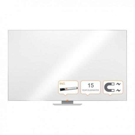 Tabla Classic Nano Clean 60 x 90 cm