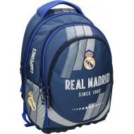 Nahrbtnik Ergonomic Real Madrid 1