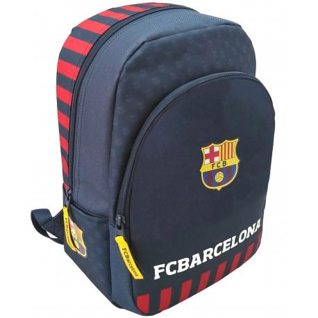 Nahrbtnik Kids Barcelona 1