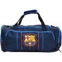 Športna torba Barcelona