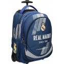 Trolley Real Madrid 3