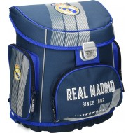 Torba ABC Real Madrid 1