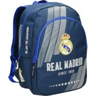 Nahrbtnik Kids Real Madrid