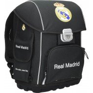 Torba ABC Real Madrid 2
