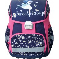 Torba ABC Sweet Daisy