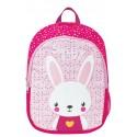 Nahrbtnik Kids Sweet Bunny