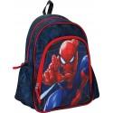 Nahrbtnik Kids Spider Man