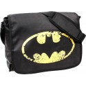 Enoramna torba Batman Teen
