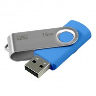 USB ključ Good Ram 2.0, 16 GB